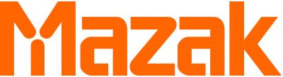 Mazak_logo_1